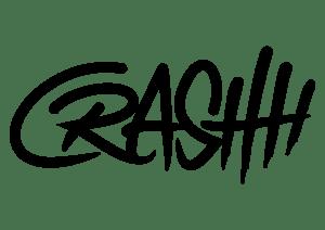 Logo CRASHHH